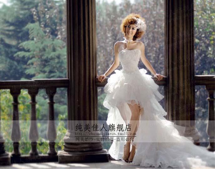 a458f1668e1798c Свадебные платья - Каталог товаров - Магазин свадебных и вечерних платьев